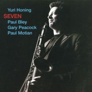 Seven, Yuri Honing