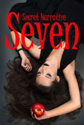 Seven, Secret Narrative