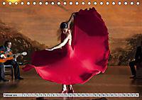 Sevilla die Perle Andalusiens (Tischkalender 2019 DIN A5 quer) - Produktdetailbild 2