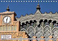 Sevilla die Perle Andalusiens (Tischkalender 2019 DIN A5 quer) - Produktdetailbild 1