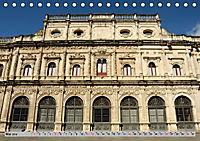 Sevilla die Perle Andalusiens (Tischkalender 2019 DIN A5 quer) - Produktdetailbild 5