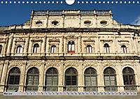 Sevilla die Perle Andalusiens (Wandkalender 2019 DIN A4 quer) - Produktdetailbild 5
