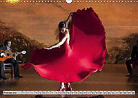 Sevilla die Perle Andalusiens (Wandkalender 2019 DIN A3 quer) - Produktdetailbild 2