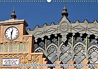 Sevilla die Perle Andalusiens (Wandkalender 2019 DIN A3 quer) - Produktdetailbild 1