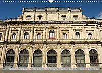 Sevilla die Perle Andalusiens (Wandkalender 2019 DIN A3 quer) - Produktdetailbild 5