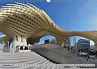 Sevilla die Perle Andalusiens (Wandkalender 2019 DIN A3 quer) - Produktdetailbild 9