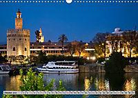 Sevilla die Perle Andalusiens (Wandkalender 2019 DIN A3 quer) - Produktdetailbild 10