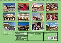 Sevilla die Perle Andalusiens (Wandkalender 2019 DIN A3 quer) - Produktdetailbild 13