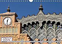 Sevilla die Perle Andalusiens (Wandkalender 2019 DIN A4 quer) - Produktdetailbild 1