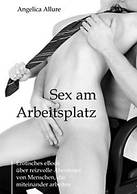 mit dildo sex in menden