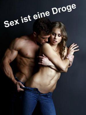 Sex ist eine Droge, Marie Seehofer