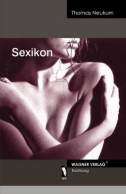 Sexikon, Thomas Neukum