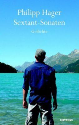 Sextant-Sonaten - Philipp Hager |