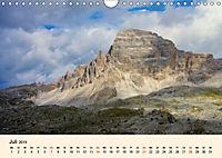 Sextner Dolomiten (Wandkalender 2019 DIN A4 quer) - Produktdetailbild 7