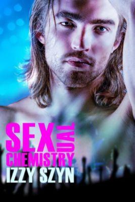 Sexual Chemistry: Sexual Chemistry, Izzy Szyn