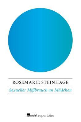 Sexueller Mißbrauch an Mädchen - Rosemarie Steinhage pdf epub