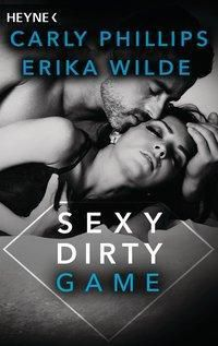 Sexy Dirty Game -  pdf epub