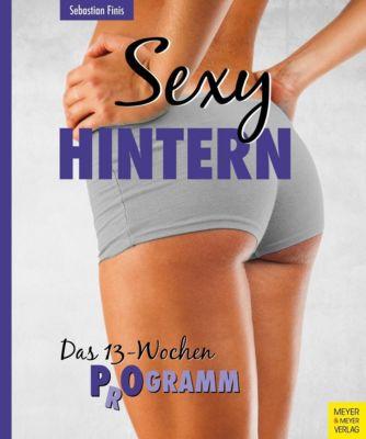 Sexy Hintern, Sebastian Finis