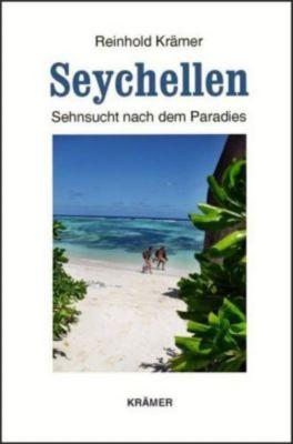 Seychellen, Reinhold Krämer