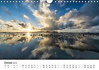 Seychellen - Willkommen im Paradies (Wandkalender 2019 DIN A4 quer) - Produktdetailbild 10