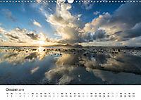 Seychellen - Willkommen im Paradies (Wandkalender 2019 DIN A3 quer) - Produktdetailbild 10