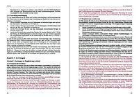 SGB II - Grundsicherung für Arbeitsuchende nach der Rechtsvereinfachung (9. SGB II - ÄndG) - Produktdetailbild 1