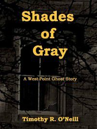 Shades of Gray, Timothy O'Neill