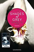 Shades of Grey - Gefährliche Liebe - Band 2