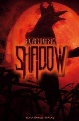 Shadow - Adrian Daray |