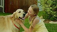 Shadow - Ein Hund zum Verlieben - Produktdetailbild 3
