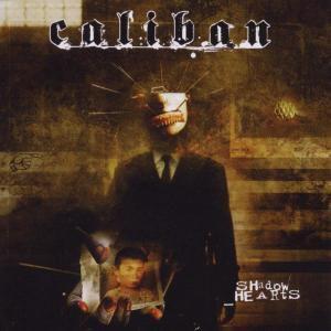 Shadow Hearts, Caliban