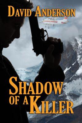 Shadow of a Killer, David Anderson
