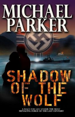 Shadow of the Wolf, Michael Parker