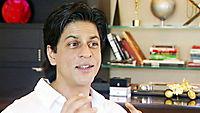 Shah Rukh Khan: In Love with Germany - Produktdetailbild 7