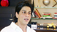 Shah Rukh Khan: In Love with Germany - Produktdetailbild 6
