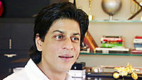 Shah Rukh Khan: In Love with Germany - Produktdetailbild 5