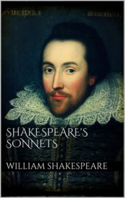 Shakespeare's Sonnets (new classics), William Shakespeare
