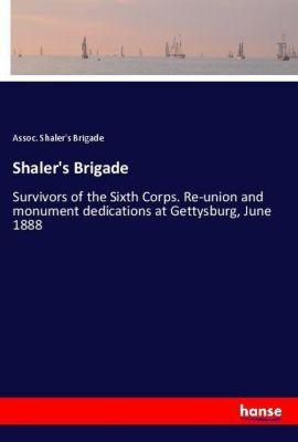 Shaler's Brigade