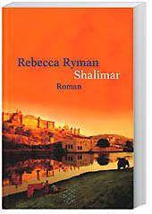 Shalimar, Rebecca Ryman