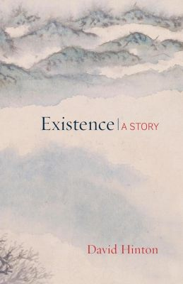Shambhala: Existence, David Hinton