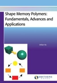 reactive and functional polymers pdf