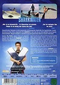 Sharkwater - Wenn Haie sterben - Produktdetailbild 1