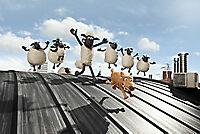 Shaun das Schaf - Der Film - Produktdetailbild 2