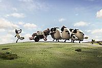 Shaun das Schaf - Der Film - Produktdetailbild 3