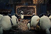 Shaun das Schaf - Der Film - Produktdetailbild 5