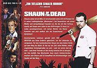 Shaun of the Dead - Produktdetailbild 1