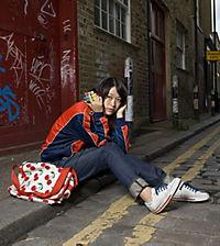 She, a Chinese - Produktdetailbild 7