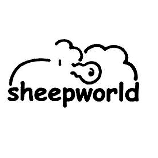 Sheepworld Bettwäsche Ohne Dich Ist Alles Doof Größe 135 X 200 Cm
