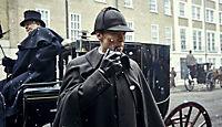 Sherlock: Die Braut des Grauens - Produktdetailbild 5