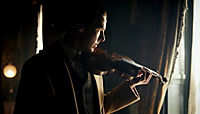 Sherlock: Die Braut des Grauens - Produktdetailbild 7